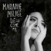Marianne Mirage - QUELLI COME ME
