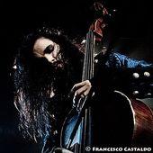 17 Ottobre 2010 - Alcatraz - Milano - Apocalyptica in concerto