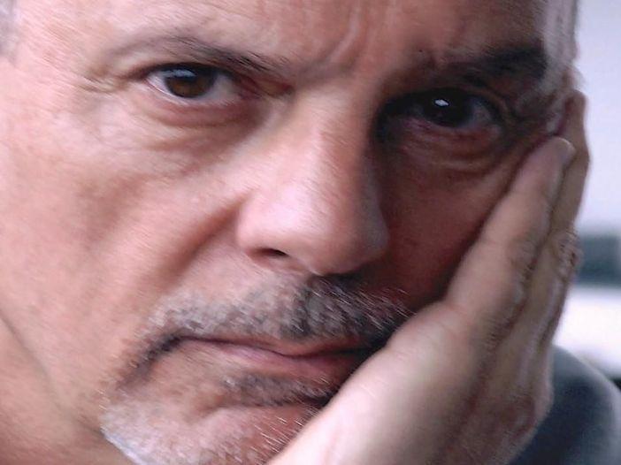 """Pooh, """"Tanta voglia di lei"""" ha 50 anni: parla Giancarlo Lucariello"""