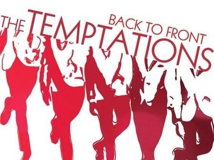 Addio all'ex cantante dei Temptations Bruce Williamson