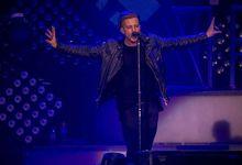 OneRepublic: i concerti italiani spostati al 2021