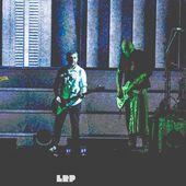 18 ottobre 2018 - Unipol Arena - Casalecchio di Reno (Bo) - Smashing Pumpkins in concerto