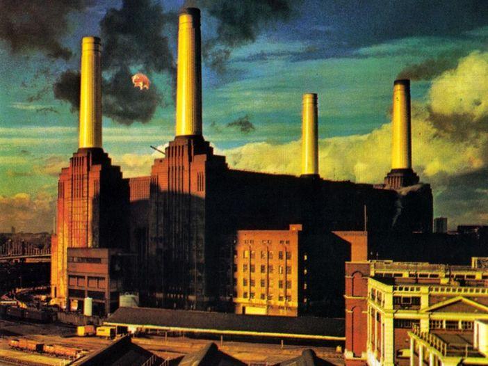 Accadde nel rock, oggi 12 maggio: Pink Floyd, Rolling Stones, Steve Winwood, Burt Bacharach, Ian Dury, Ricky Portera, Mia Martini