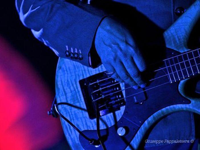Primus, il batterista Tim Alexander ha avuto un infarto