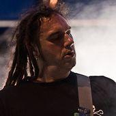 25 Giugno 2011 - Carroponte - Sesto San Giovanni (Mi) - Punkreas in concerto