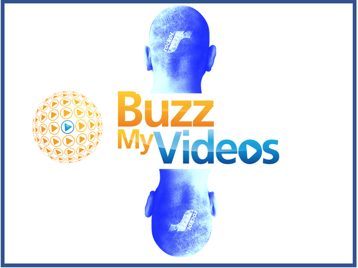 Webinar: 'best practices' per il live stream su Youtube