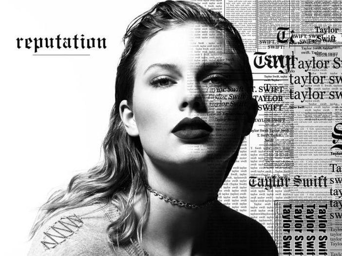 Taylor Swift da record su Spotify e Youtube: per 'Look What You Made Me Do' 27 milioni di ascolti in 24 ore
