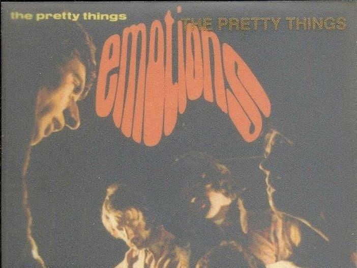 Addio a Phil May, frontman dei Pretty Things