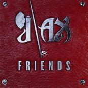J-Ax - J-AX AND FRIENDS
