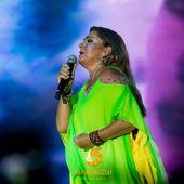 7 luglio 2018 - Arena del Mare - Genova - Albano e Romina in concerto