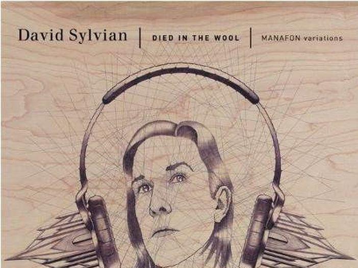 David Sylvian, con e senza i Japan