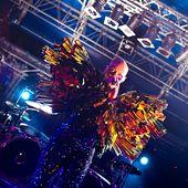 8 Luglio 2011 - Pistoia - Piazza del Duomo - Pistoia - Skunk Anansie in concerto