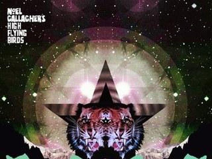 "Noel Gallagher - la recensione di ""Black Star Dancing"""
