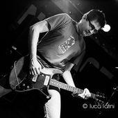 21 maggio 2013 - New Age Club - Roncade (Tv) - Shellac in concerto