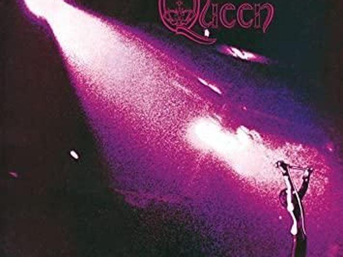 """Queen, 47 anni fa usciva il primo album. Tutte le canzoni una per una: """"Great King Rat"""""""