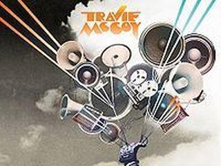 Travie McCoy