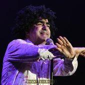 3 maggio 2018 - PalaAlpitour - Torino - Elio e le Storie Tese in concerto