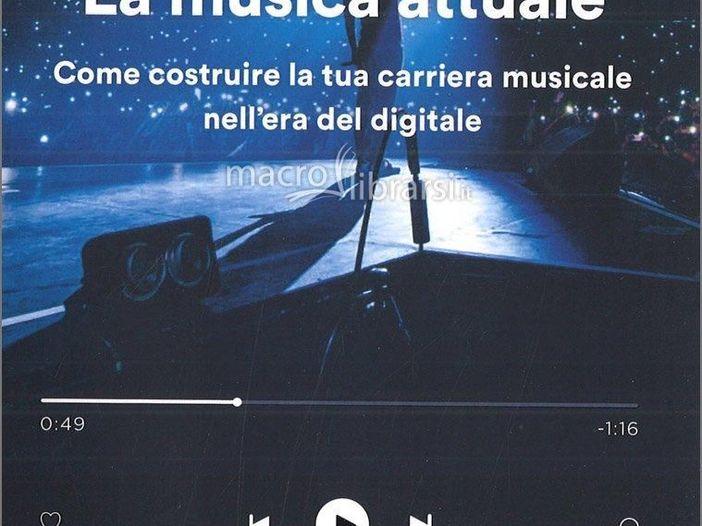 Massimo Bonelli, l'intervista: il vinile comunque vivrà (pt.2/2)