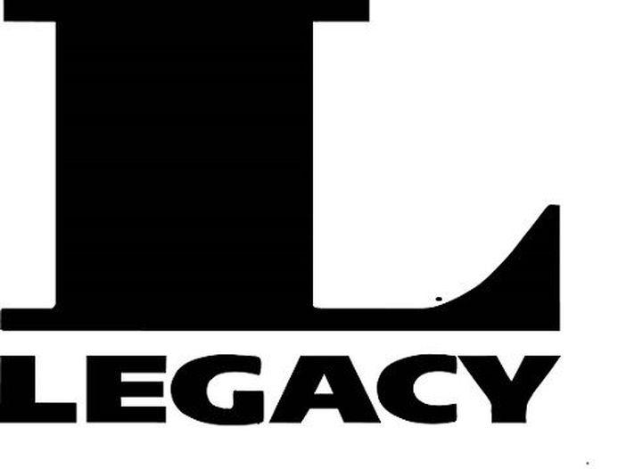 Legacypedia diventa 4.0 con aggiornamenti settimanali