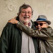 Francesco Guccini, 'Note di viaggio - Il film'