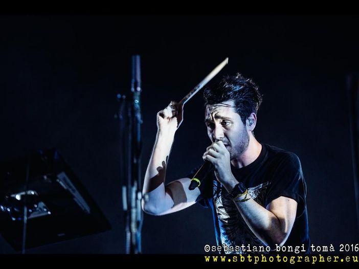 Concerti, Bastille, dal vivo a Milano nel febbraio 2017