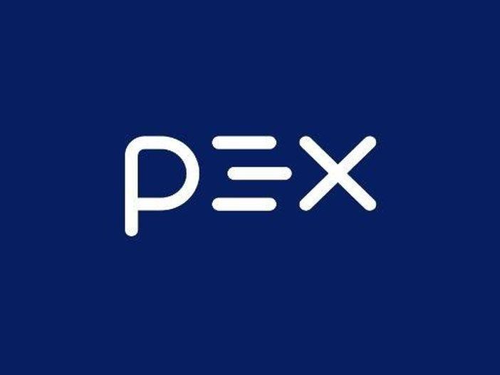 Pex scansiona i podcast di Apple alla ricerca di clip musicali