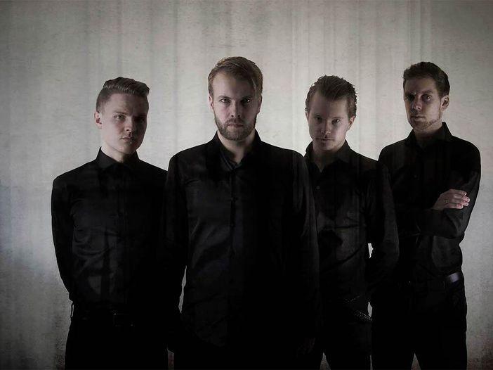 "I Leprous tornano con ""Malina"", ed il prog-metal norvegese approda live al Magnolia"