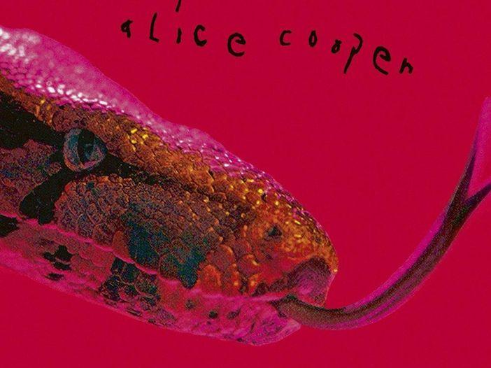 """""""Killer"""": l'apice dell'immaginario degli Alice Cooper"""