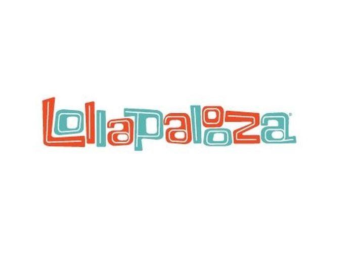 Lollapalooza 2015 a Berlino, c'è il cast: dentro Libertines, Tame Impala, Franz Ferdinand, Sam Smith, CHVRCHES e altri - VIDEO