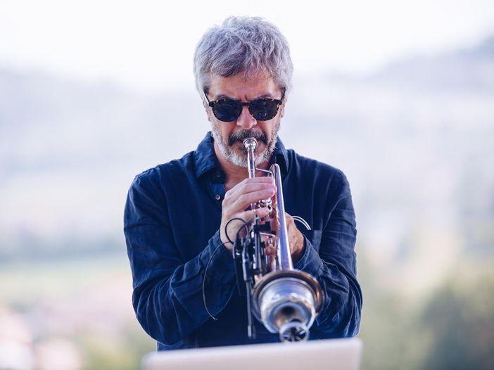 "David Bowie Tribute Day: Giorgio Li Calzi in ""Heroes"" per Rockol"