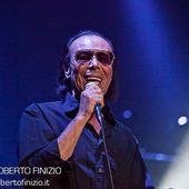 27 Marzo 2012 - MediolanumForum - Assago (Mi) - Antonello Venditti in concerto