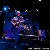 28 Aprile 2011 - Alcatraz - Milano - Level 42 in concerto