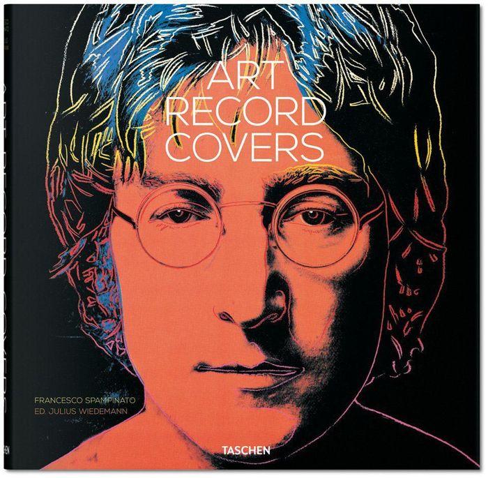 https://a6p8a2b3.stackpathcdn.com/iaNPfcVNgyVfO3H6BjZ1jelNSHQ=/700x0/smart/rockol-img/img/foto/upload/art-record-covers-ju-int-3d-03430-1612221212-id-1103745-1.jpg