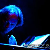 31 Luglio 2011 - Piazza del Popolo - Ascoli Piceno - Franco Battiato in concerto