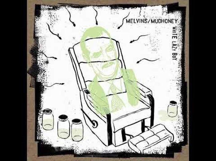 Melvins, a breve nei negozi un nuovo EP e un nuovo album