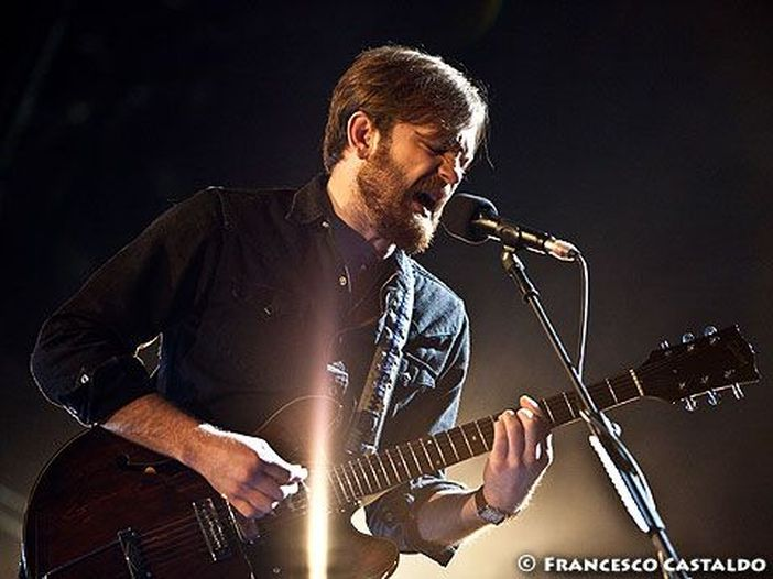 "Kings of Leon: ""Ora non odiamo più ""Sex on fire"""