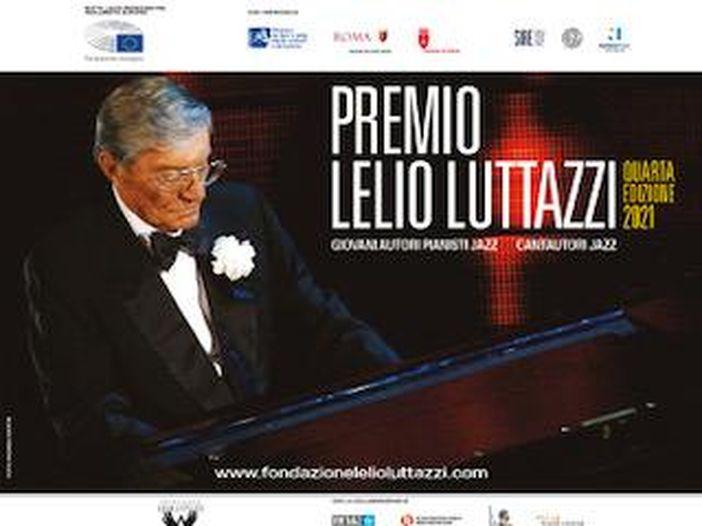 Premio Lelio Luttazzi 2021, aperte le iscrizioni