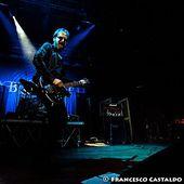 5 Giugno 2010 - Alcatraz - Milano - Labyrinth in concerto
