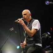 14 marzo 2013 - Teatro Colosseo - Torino - Negrita in concerto