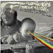 Flaming Lips - THE DARK SIDE OF THE MOON