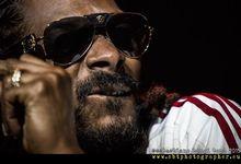 """Snoop Dogg interpreta a modo suo """"Red Right Hand"""" di Nick Cave"""