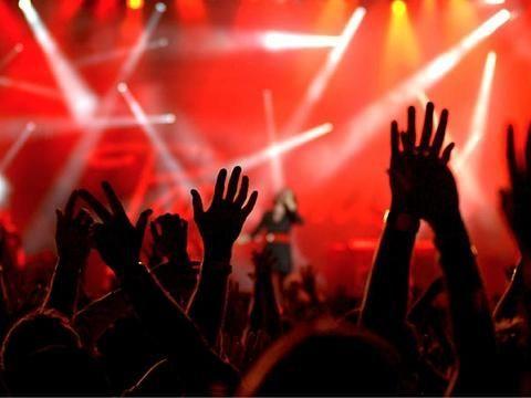 Concerti, USA: se il pacchetto vip rovina il festival rock