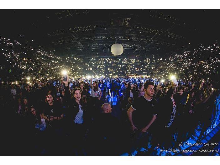 Concerti, Shawn Mendes: due live in Italia nel 2019