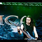27 Giugno 2009 - Stadio Brianteo - Monza - Epica in concerto