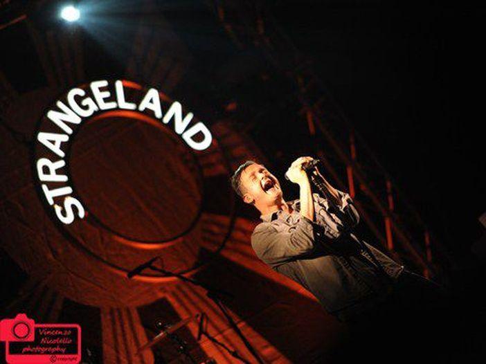 Concerti, Keane ad ottobre a Bologna per l'unica data italiana