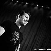8 febbraio 2013 - Magazzini Generali - Milano - We The Kings in concerto