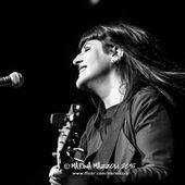 31 maggio 2015 - Lilith Festival - Porto Antico - Genova - Giorgia Del Mese in concerto