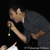 25 Marzo 2011 - Hiroshima Mon Amour - Torino - Linea 77 in concerto
