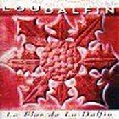Lou Dalfin - LA FLOR DE LO DALFIN