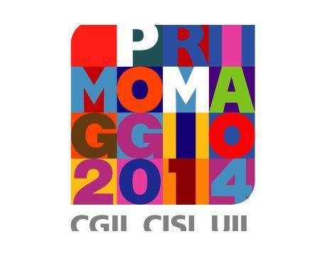 Concerto del Primo Maggio 2014, Roma: Piotta, Levante, Agricantus, Statuto
